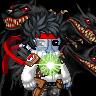 ItsCrisco's avatar