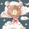 Chwip's avatar
