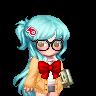 Michiko XD's avatar