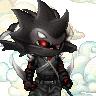 XDarth NihilusX's avatar