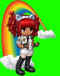 xVelvetVampirekittyQueenx's avatar