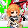 kiwiorange's avatar