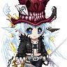 demon_midnight_bunneh13's avatar