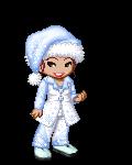 Finder of Spirits's avatar