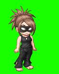 ember_xx's avatar