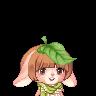 Zairic's avatar