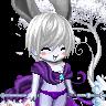 Emilyann's avatar