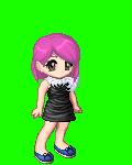 Xx_azn_linda_789_xX's avatar