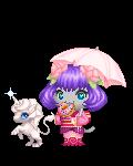 Chibi-Chan Cutie