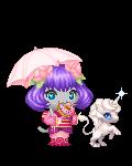 Chibi-Chan Cutie's avatar