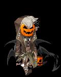 Bruhmanfromthe2ndfloor's avatar