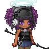 Ushio 4's avatar