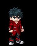 Squall_LionHeart6's avatar