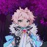 dragonprincess_bloom's avatar