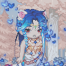 dragonprincess_bloom's avatar