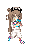 MysteryZao IV's avatar