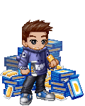 Jaesch's avatar