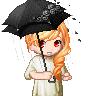 soramatsuri's avatar