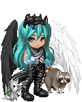 shadowfox159's avatar