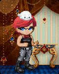 Miss Milum's avatar