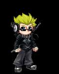 Druki's avatar