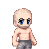 RudeTheTurk's avatar