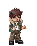 Drugratz's avatar