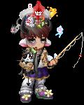 ooouuu's avatar
