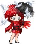Sans Joy's avatar