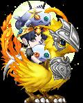 Nature_miko's avatar