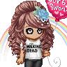 BCherri28's avatar