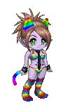 Missa-LadyThick's avatar