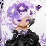 Kikiro16's avatar