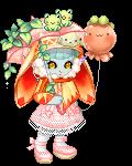 Nickasauru's avatar