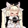 Plein De Bisous's avatar