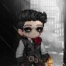 thousand_faces13's avatar