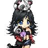 Sanu0's avatar