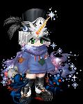 Mista Lulu's avatar