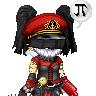 sickSYRINGE's avatar