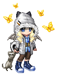 Gossomer's avatar