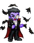 Ebert_Coredor's avatar
