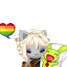 Bugsy Jolicoeur's avatar