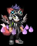 -XDemon-PrinceX-'s avatar