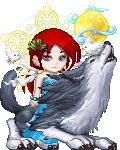 Lyall_Lupus's avatar