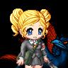 KatieTheLittleWolfGirl's avatar