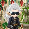 Kalmuli's avatar