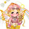 Haidra's avatar