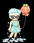 Madame Eponine's avatar