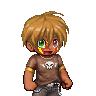 zomgrofltimelol's avatar