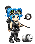 The Panda Dancer's avatar